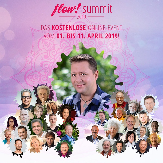 flow summit 2019 instagram ad speaker tschenze 2
